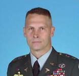 Michael L. Schwartz