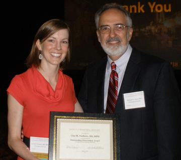 Cdc dissertation grant 2012