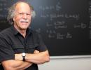 Ira Longini, Ph. D.