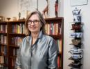 Dr. Linda Cottler