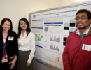 EPI research day 13_LR