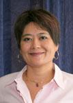 Dr. Consuelo Kreider