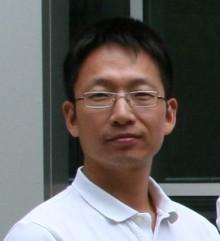 Dr. Xiaohui Xu