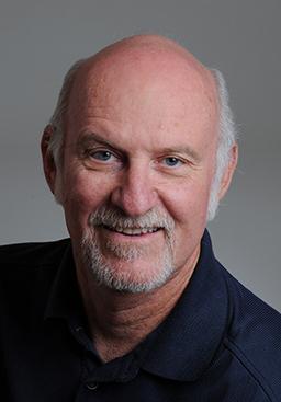 Dr. Hugh Catts