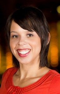 Dyanne Herrera