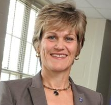 Dr. Lisa Klesges