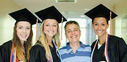 Shechtman and grads2