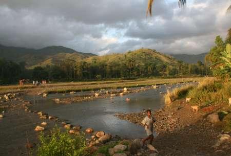 haiti-river