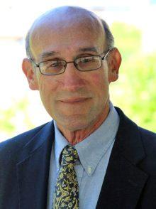Donald Rakow