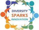 diversity week logo