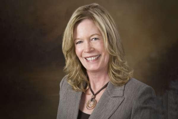Dr. Pat Kricos