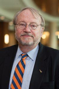 Dr. Thomas Pearson