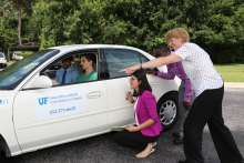 Driver-Rehab-Therapy-Students.jpg