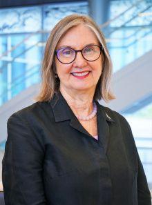 Linda Cottler 2021